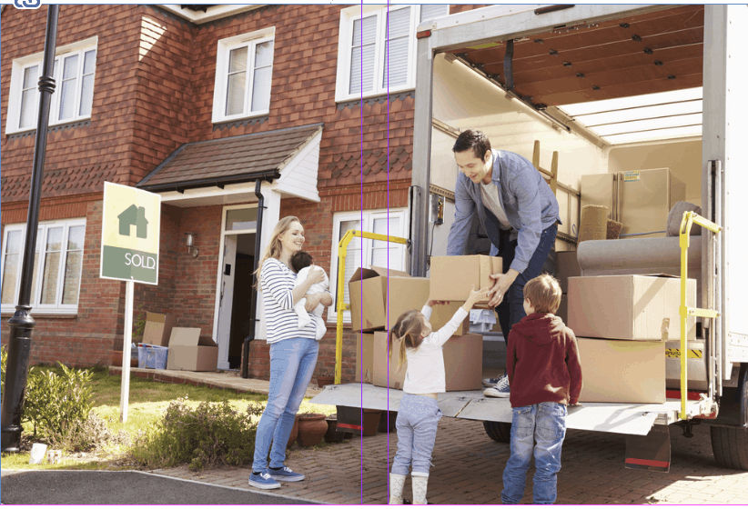 insider tips on moving house blackmore vale