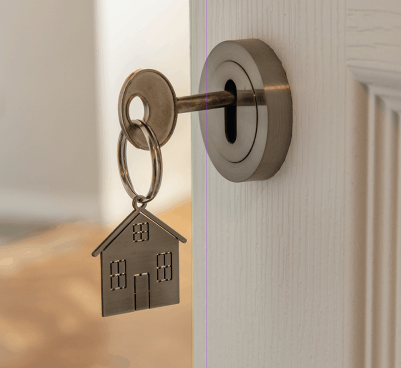 2021 mortgage market the blackmore vale