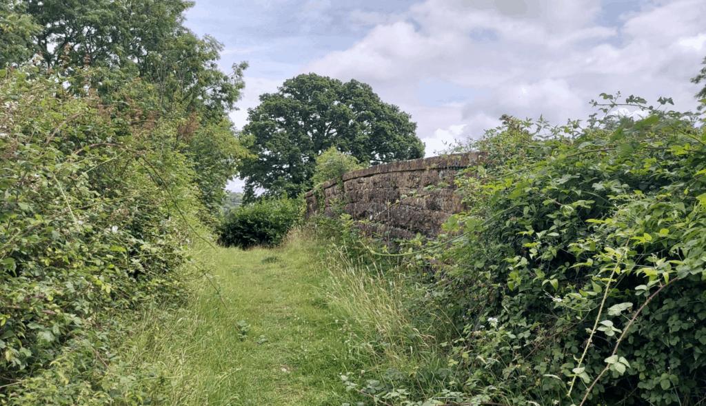 Batcombe & Chetnole Walk